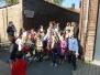 Carnaval des écoles 2015