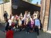 Carnaval des écoles (1)