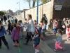 Carnaval des écoles (2)