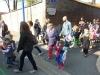 Carnaval des écoles (3)