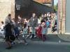 Carnaval des écoles (4)
