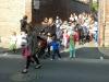 Carnaval des écoles (5)