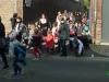 Carnaval des écoles (6)