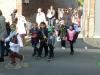 Carnaval des écoles (7)
