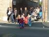 Carnaval des écoles (8)