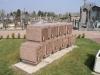 columbarium-1
