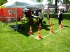 Fêtes des associations 2015 (4)