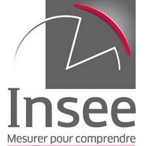 INSEE 242018