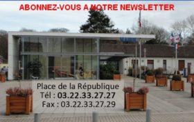 Mairie 242018