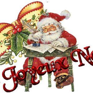 Noël 242018