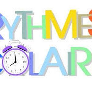 RYTHMES 2