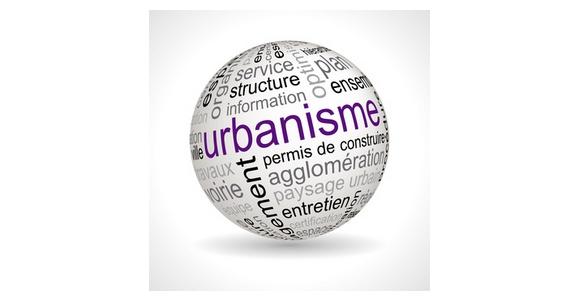 Urbanisme 2