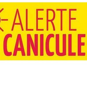 canicule 2
