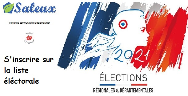 elections_2021