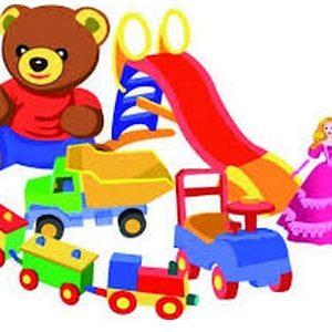 jouets 2