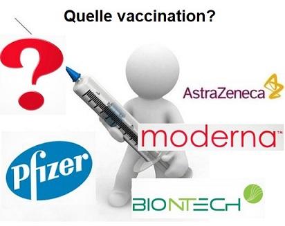 vaccin_img_avant